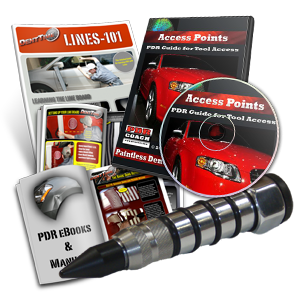 pdr tool store products